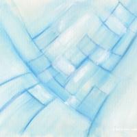 Emerging Convergence Blue