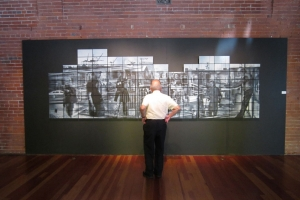 Art Galleries Portland, OR 2011