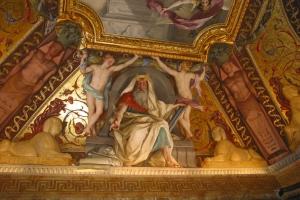 Art in Italy 2002