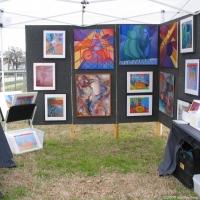 AVAA-Art-on-the-Lawn-2004
