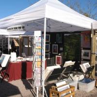 West-6th-Street-Artists-Market-2003