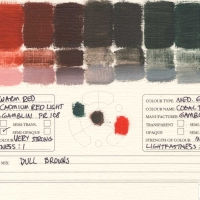 Color-Mixing-Charts-Oils-Cadmium-Red-Light-to-Cobalt-Green