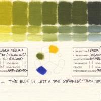 Color-Mixing-Charts-Oils-Cadmium-Yellow-Medium-to-Cobalt-Blue