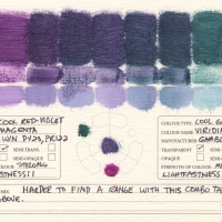 Color-Mixing-Charts-Oils-Magenta-to-Viridian