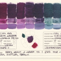 Color-Mixing-Charts-Oils-Quinacridone-Magenta-1980-to-Viridian