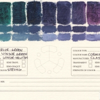 Color-Mixing-Charts-Oils-Winsor-Green-to-Cobalt-Violet
