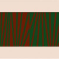 Vibrating Colors - Dark Hue