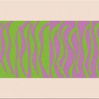 Vibrating Colors - Light Hue
