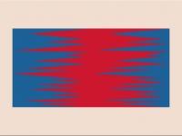 Vibrating Colors - Full Hue