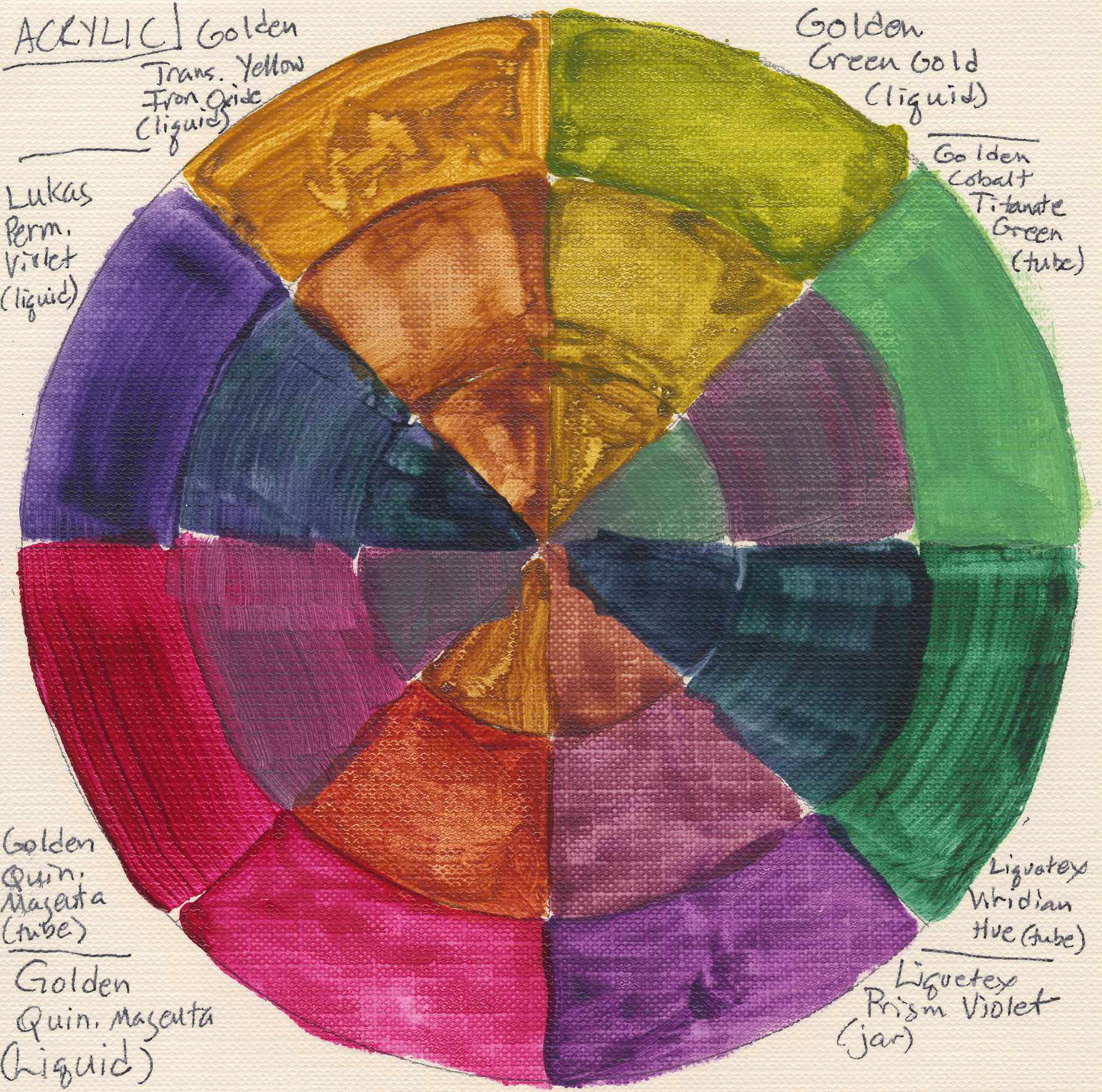 Color-mixing-chart-Acrylic-8-color-035