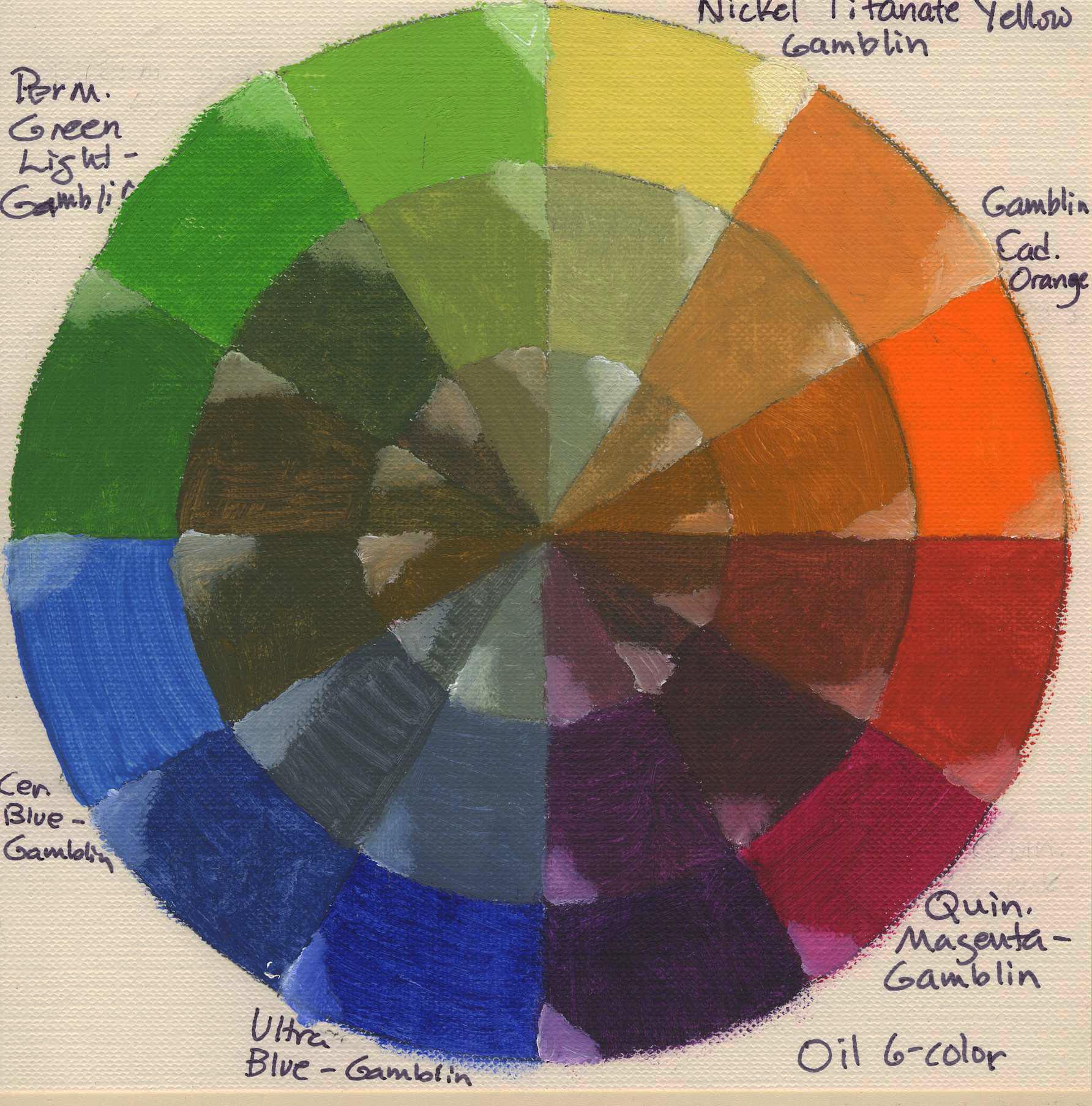 Color-mixing-chart-Oils-6-color028
