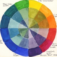 Color-mixing-chart-Acrylic-6-color-modified032