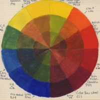 Color-mixing-chart-Oils-6-color-1030