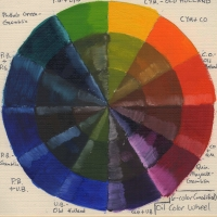 Color-mixing-chart-Oils-6-color-modified029