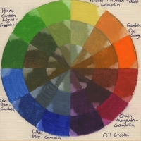 Color-mixing-chart-Oils-6-color028