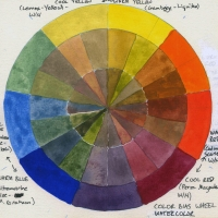 Color-mixing-chart-Watercolor-6-color-1-038