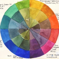 Color-mixing-chart-Watercolor-6-color-3-036