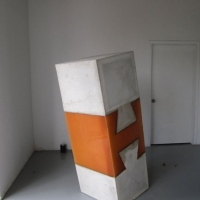 east-2012-big-medium-02