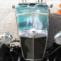 east-2012-big-medium-mgtd-03