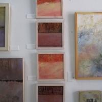 east-2012-pigoata-studios-04