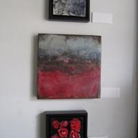 east-2012-pigoata-studios-07