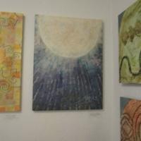 east-2012-pump-project-satellite-donna-dechen-birdwell-06