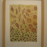 east-2012-pump-project-satellite-women-printmakers-of-austin-02