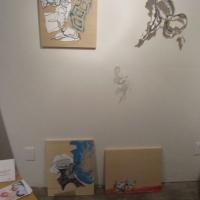 east-2012-pump-sona-holman-05