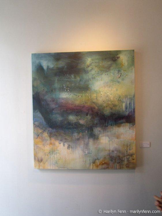 east-2012-bay6-gallery-and-studio-kiah-denson-02