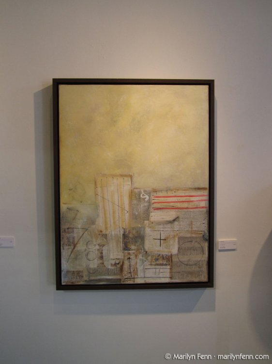 east-2012-bay6-gallery-and-studio-nj-weaver-01