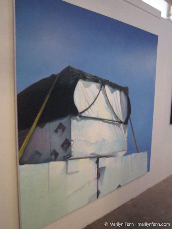 east-2012-pump-project-05