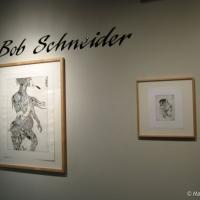 bob-schneider-01-at-flatbed-press-east-2014