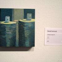 david-leonard-at-canopy-gallery-east-2014