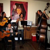 great-band-at-liliana-wilsons-east-2013