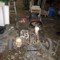 hot-rod-go-cart-at-blue-genie-east-2014