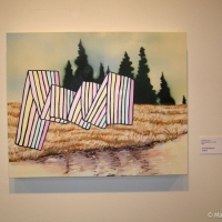 jeana-baumgardner-01-at-the-pump-project-east-2014