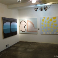 jeana-baumgardner-03-at-the-pump-project-east-2014