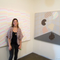 jeana-baumgardner-at-the-pump-project-east-2014