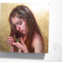 jennifer-balkan-at-canopy-gallery-east-2014