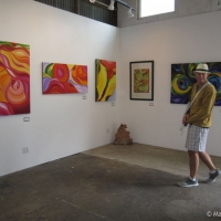 julie-stansberry-at-the-art-post-east-2014