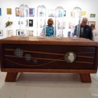 justin-telepak-at-canopy-gallery-east-2014