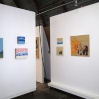 kelsey-jenkinson-01-at-the-art-post-east-2014