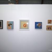 kelsey-jenkinson-02-at-the-art-post-east-2014