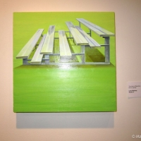 lana-waldrop-at-the-pump-project-east-2014