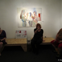 leslie-pierce-at-up-collective-01-east-2014