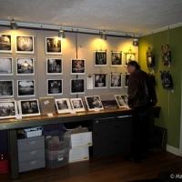 liz-potter-photographs-at-christine-terrills-east-2013