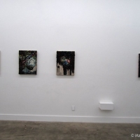 nick-brown-at-tiny-park-gallery-east-2014