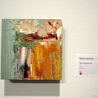 rebecca-bennett-at-canopy-gallery-east-2014