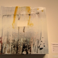 steven-conner-at-canopy-gallery-east-2014
