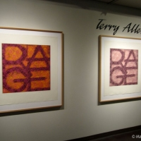 terry-allen-at-flatbed-press-east-2014